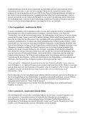 Systemisch – konstruktivistische Betrachtungsweise der ... - Seite 3
