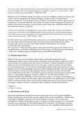 Systemisch – konstruktivistische Betrachtungsweise der ... - Seite 4