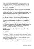 Systemisch – konstruktivistische Betrachtungsweise der ... - Seite 5