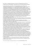 Systemisch – konstruktivistische Betrachtungsweise der ... - Seite 7