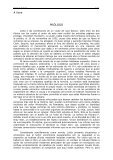 Lolita - Vladimir Nabokov - Page 4