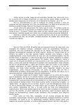 Lolita - Vladimir Nabokov - Page 6
