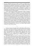 Lolita - Vladimir Nabokov - Page 7