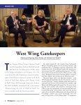 IFE Magazine - Page 4