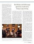 IFE Magazine - Page 5