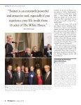 IFE Magazine - Page 6