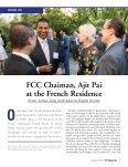 IFE Magazine - Page 7