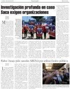 Edición 14 de Octubre de 2018 - Page 4