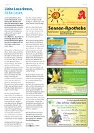 SALZPERLE - Stadtmagazin Schönebeck (Elbe) - Ausgabe 04/2018+05/2018 - Page 3