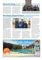 SALZPERLE - Stadtmagazin Schönebeck (Elbe) - Ausgabe 04/2018+05/2018 - Page 4
