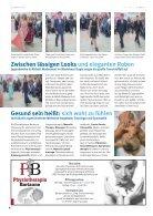 SALZPERLE - Stadtmagazin Schönebeck (Elbe) - Ausgabe 04/2018+05/2018 - Page 6