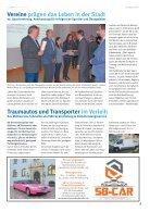 SALZPERLE - Stadtmagazin Schönebeck (Elbe) - Ausgabe 04/2018+05/2018 - Page 7