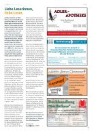 SALZPERLE - Stadtmagazin Schönebeck (Elbe) - Ausgabe 08/2018+09/2018 - Page 3