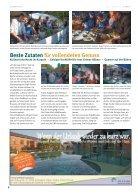 SALZPERLE - Stadtmagazin Schönebeck (Elbe) - Ausgabe 08/2018+09/2018 - Page 4