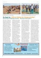 SALZPERLE - Stadtmagazin Schönebeck (Elbe) - Ausgabe 08/2018+09/2018 - Page 6