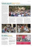 SALZPERLE - Stadtmagazin Schönebeck (Elbe) - Ausgabe 08/2018+09/2018 - Page 7