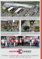 Regio Journal August 2018 - Seite 5