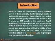 101 Interesting Essay Topics for Presentation to Impress the Audience pdf