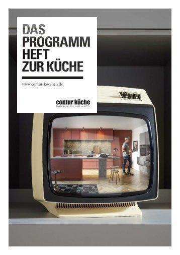 contur_programmuebersicht_3er