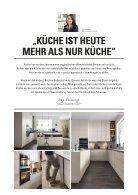 contur_programmuebersicht_3er - Page 2
