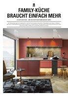 contur_programmuebersicht_3er - Page 4