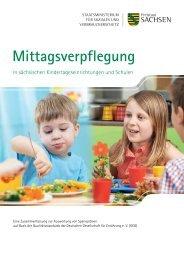 Mittagsverpflegung_Studie.Sachsen