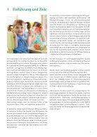 Mittagsverpflegung_Studie.Sachsen - Page 5