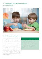 Mittagsverpflegung_Studie.Sachsen - Page 6