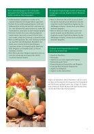 Mittagsverpflegung_Studie.Sachsen - Page 7