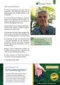 GALABAU PRAXIS 08-2018 - Page 3