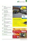 GALABAU PRAXIS 08-2018 - Page 5