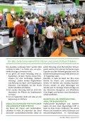 GALABAU PRAXIS 08-2018 - Page 7