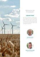 energiequelle Imagebroschüre - Page 3