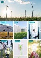 energiequelle Imagebroschüre - Page 7