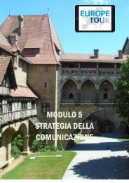 M5_Communication_Strategy_ITA_DEF