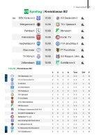 TSV Palmbach Saison 18-19 Heft 1 - Page 5