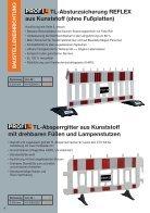 Profil-Broschüre-Beutlhauser - Page 6