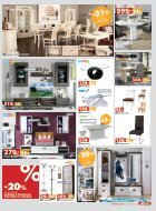 Aiko каталог от 13 до 26.08.2018 - Page 5