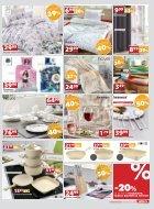 Aiko каталог от 13 до 26.08.2018 - Page 7