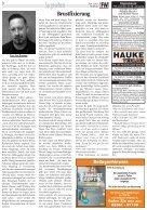 fw-18-17 - Seite 3