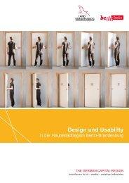 DesignUsability_Folder_de