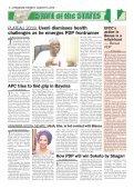 14082018 - Saraki: Showdown on hold as NASS fails to reconvene - Page 4