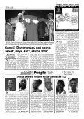 14082018 - Saraki: Showdown on hold as NASS fails to reconvene - Page 5
