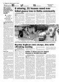 14082018 - Saraki: Showdown on hold as NASS fails to reconvene - Page 6