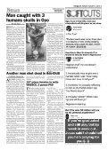14082018 - Saraki: Showdown on hold as NASS fails to reconvene - Page 7