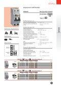 Interrupteurs - GE Lighting - Page 2