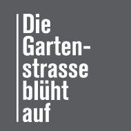 Expose_Gartenstrasse_Frankfurt