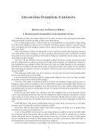9. lielais jāņa evaņģēlijs.  9 grāmata. 1-243 - Page 3