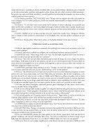 9. lielais jāņa evaņģēlijs.  9 grāmata. 1-243 - Page 4
