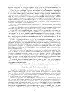 9. lielais jāņa evaņģēlijs.  9 grāmata. 1-243 - Page 5